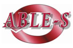 ABLE Staff Logo